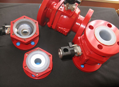 pfa_lined_ball_valves